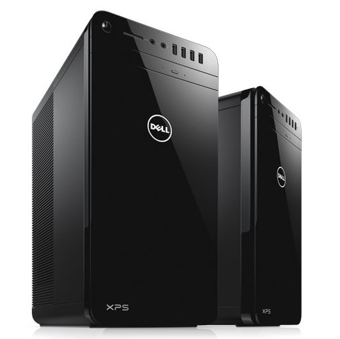 Dell XPS 8910 (8910-5877)