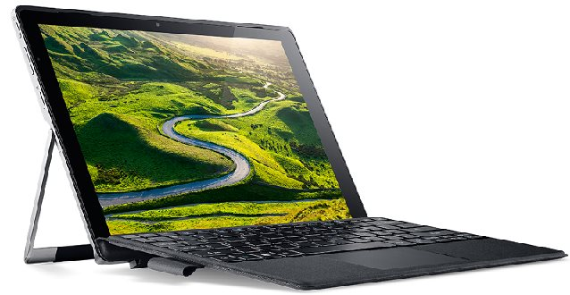 Acer Switch Alpha (NT.LCEEC.004)